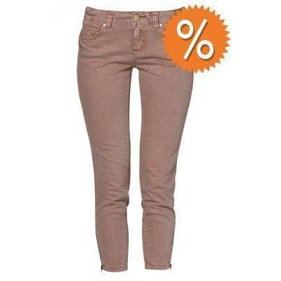 Tom Tailor Denim Jeans sugar brown