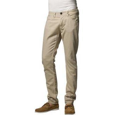 Tom Tailor Denim Jeans vanilla beige