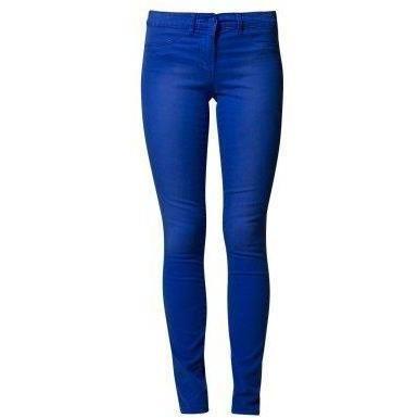 Tom Tailor Jeans cote d'azur blau