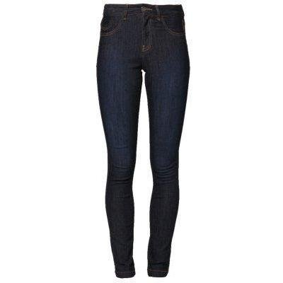 Tom Tailor Jeans dark indigo