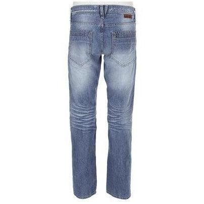 Tom Tailor Jeans Marvin