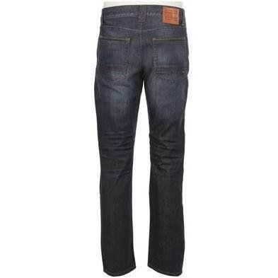 Tommy Hilfiger 5-Pocket-Jeans Mercer