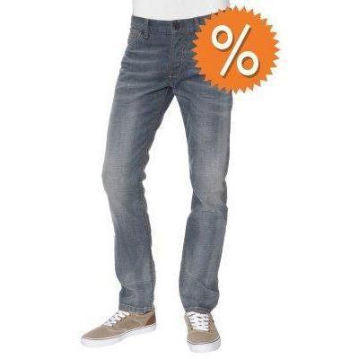 Tommy Hilfiger HUDSON IVY HERITAGE Jeans washed graublue