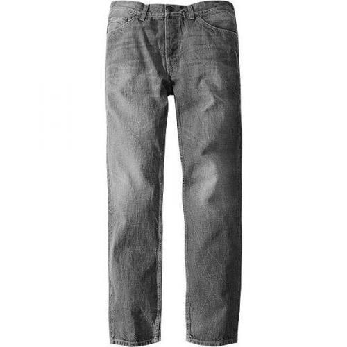 Tommy Hilfiger Jeans 088781/7711/066