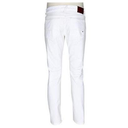 Tommy Hilfiger Jeans Hudson