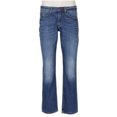 Tommy Hilfiger Jeans Mercer 474 Bright Denim