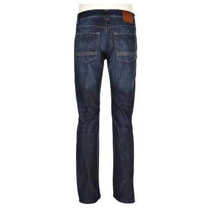 Tommy Hilfiger Jeans Mercer 645 Mid Worn