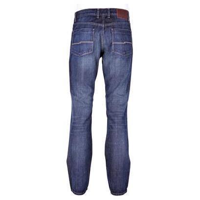 Tommy Hilfiger Jeans Mercer Blue