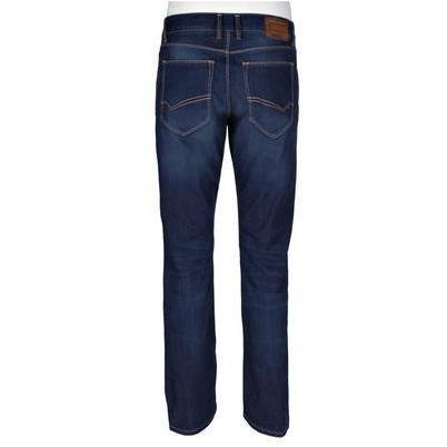 Tommy Hilfiger Jeans Mercer Dark Blue