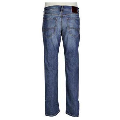 Tommy Hilfiger Jeans Mercer Old Stern Blue