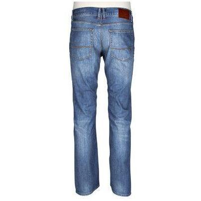Tommy Hilfiger Jeans Mercer South Shore