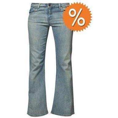 Tommy Hilfiger LONDON Jeans dallas light