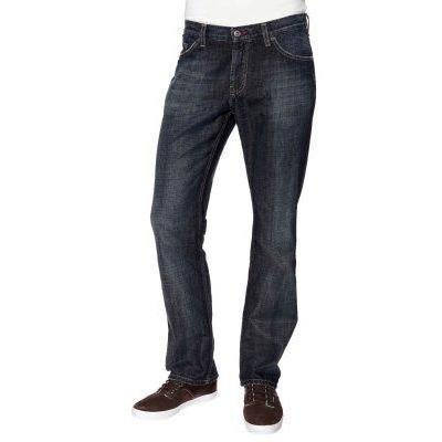 Tommy Hilfiger MERCER B Jeans blau shrunk