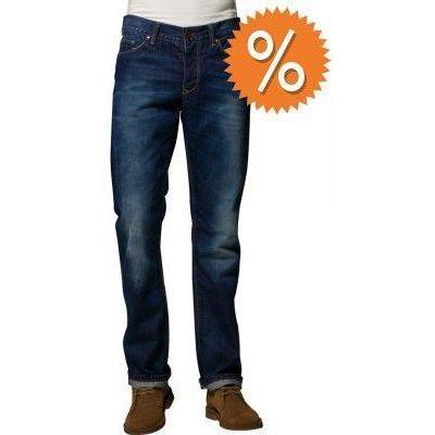 Tommy Hilfiger MERCER Jeans coopers blau