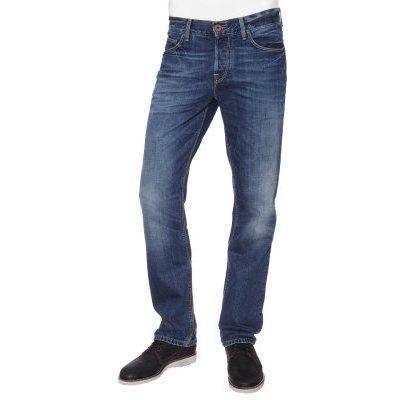 Tommy Hilfiger MERCER Jeans cruising blau