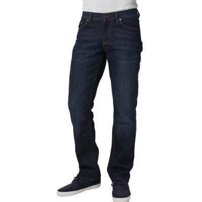Tommy Hilfiger MERCER Jeans lexington blau