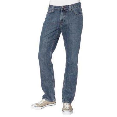 Tommy Hilfiger MERCER Jeans light stone washeurope