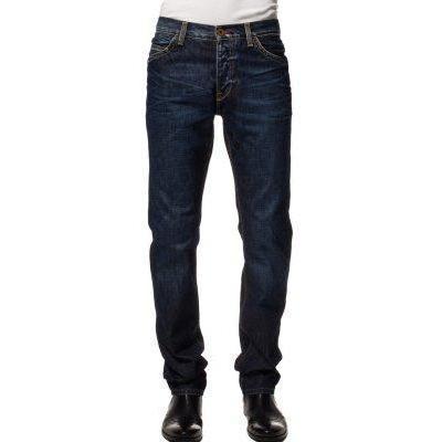 Tommy Hilfiger MERCER OLD NAVIGATOR Jeans blau denim