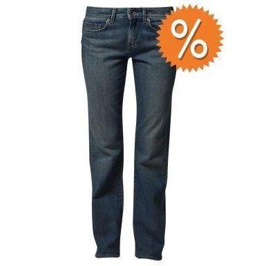 Tommy Hilfiger PARIS Jeans vintage