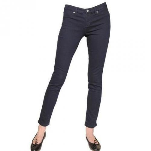 Tommy Hilfiger - Power Stretch Denim Skinny Jeans