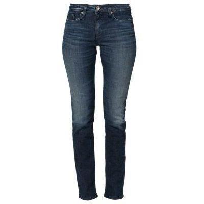 Tommy Hilfiger ROME Jeans boston night