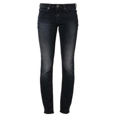 Tommy Hilfiger ROME Jeans buster