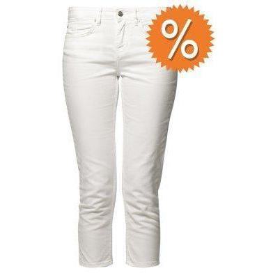 Tommy Hilfiger ROME Jeans classic weiß