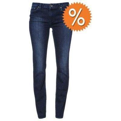 Tommy Hilfiger ROME Jeans deep indigo