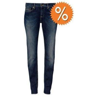 Tommy Hilfiger ROME Jeans flash
