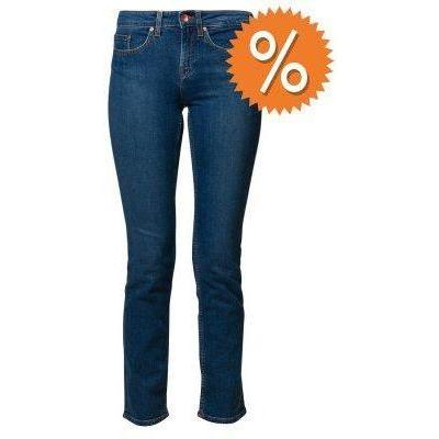 Tommy Hilfiger ROME Jeans retro blau