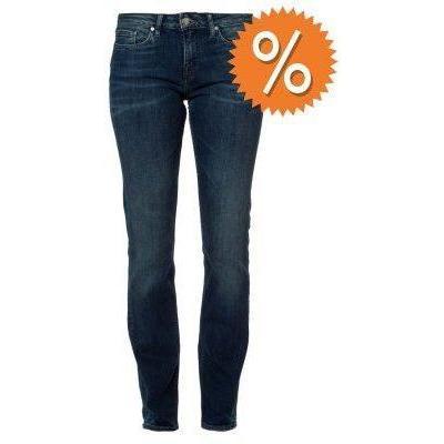 Tommy Hilfiger ROME SLL Jeans coldspring
