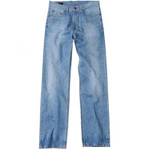 Tommy Hilfiger Sport Jeans beach 88082/6704/485