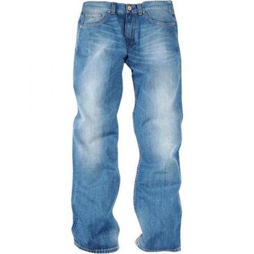 Tommy Hilfiger Sport Jeans denim 88083/1161/918