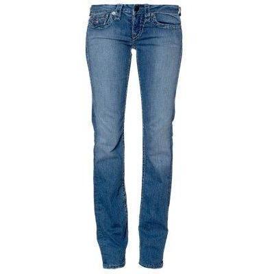 True Religion BIILLY Jeans lightdenim/gambler