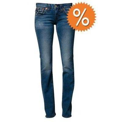 True Religion BILLY BIG Jeans mwm