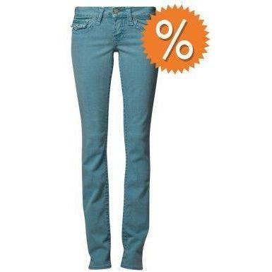 True Religion BILLY Jeans oasis