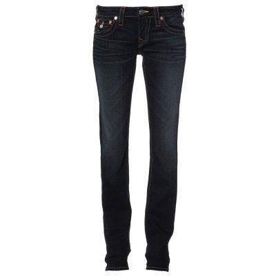 True Religion BILLY Jeans ransack