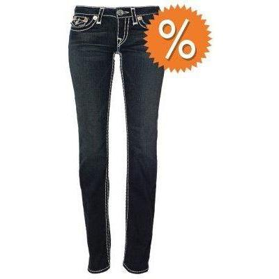 True Religion BILLY Jeans vera cruz