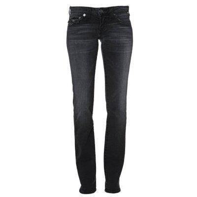 True Religion BILLY STRETCH Jeans fuse medium