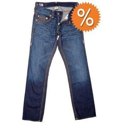 True Religion BOBBY BIG Q T CHESAPEAKE Jeans dunkelblau