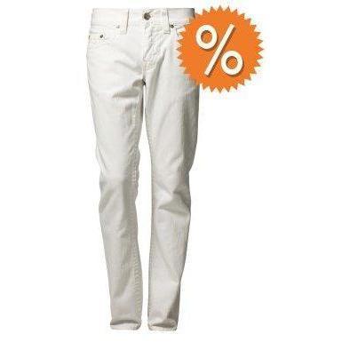 True Religion BOBBY Jeans ep charleston