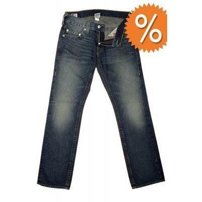 True Religion BOBBY Jeans storm rider