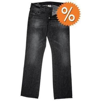 True Religion BOBBY STRAIGHT Jeans medium drifter