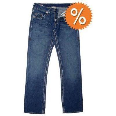 True Religion BOBBY SUPER T Jeans alabama