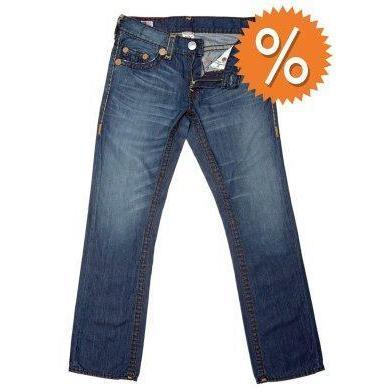 True Religion BOBBY SUPER T Jeans chatanooga