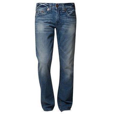 True Religion BOBBY SUPER T Jeans med Drifter