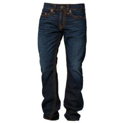 True Religion BOBBY SUPER T Jeans pgd