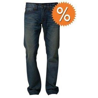 True Religion BOBBY SUPER T Jeans pkm