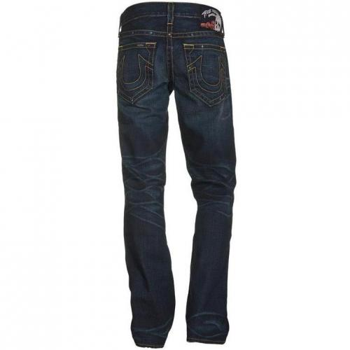 True Religion Bobby Vin Shallow