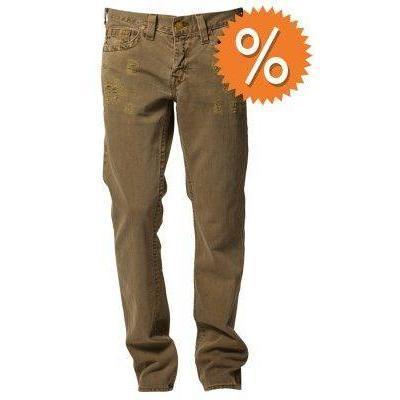 True Religion BOBBY VINTAGE Jeans beige